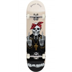 Blind Reaper R7 Skateboard Complete - Morgan Smith - 8.125