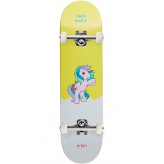 Enjoi My Little Pony Pro R7 Skateboard Complete - Zack Wallin - 8.0
