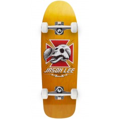 Blind Lee Dodo Skull R7 Skateboard Complete - Jason Lee - 9.625