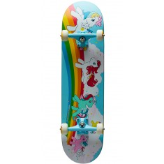 Enjoi My Little Pony Premium Skateboard Complete - Multi - 8.0