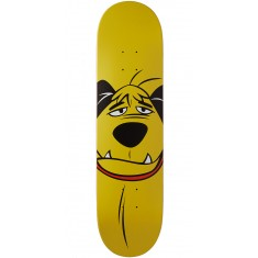 Almost HB Muttley Face R7 Skateboard Deck - Rodney Mullen - 8