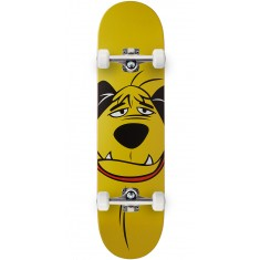 Almost HB Muttley Face R7 Skateboard Complete - Rodney Mullen - 8