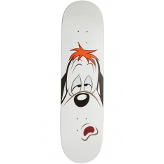Almost HB Droopy Face R7 Skateboard Deck - Youness Amrani - 8.0