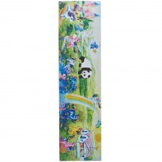 Enjoi My Little Pony 2 Griptape - Multi