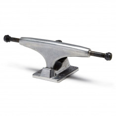 Tensor Alloys Skateboard Truck - Raw Finish