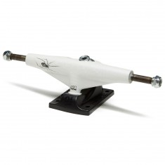 Tensor Mag Light Lo Spider Skateboard Truck - Daewon Song