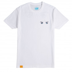 Enjoi Wasted Years T-Shirt - White