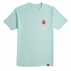 Almost A+ Premium T-Shirt - Mint