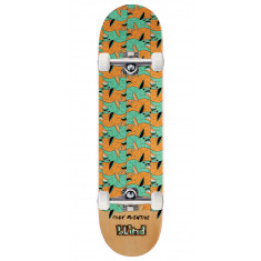 """Blind Tile Style R7 Skateboard Complete - Cody McEntire - 8.00"""""""