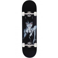 """Almost Catwoman Impact Light Skateboard Complete - Youness Amrani - 8.00"""""""