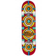 Blind Round Space HYB Skateboard Complete - 8.00""