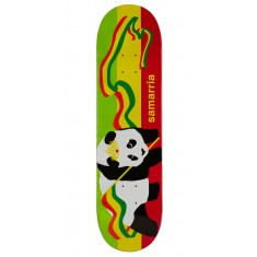 Enjoi Samaria Spectrum R7 Skateboard Deck - 8.25""