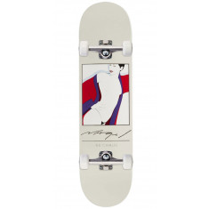 Darkstar Nagel R7 Skateboard Complete - Ke'Chaud Johnson - 8.125""