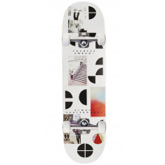 Almost Fragments R7 Skateboard Complete - Youness Amrani - 8.375""
