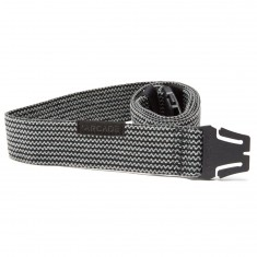 Arcade Edmond Belt - Black/Grey