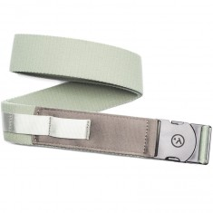 Arcade Nomad Belt - Green