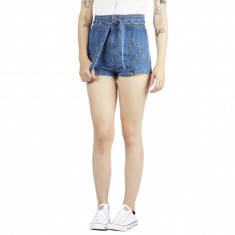 Stoned Immaculate Womens Star Shorts - Filmore 9d4a83e06