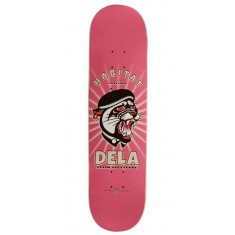 Habitat Dela Celluoid Skateboard Deck - 8.125""