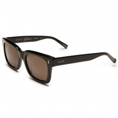 Raen Gilman Sunglasses - Smoke/Black