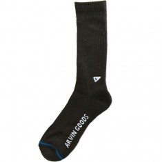 Arvin The Gym Socks - Cipres