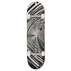Element French Fred Westgate Skateboard Complete - 8.20""