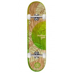 Element Madars Floral Skateboard Complete - 8.20""