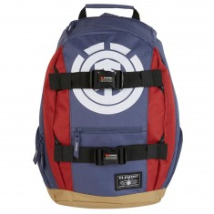 Element Mohave Backpack - Crown Blue