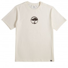 Arbor Icon T-Shirt - Off White