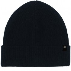 Element Bam Beanie - Black
