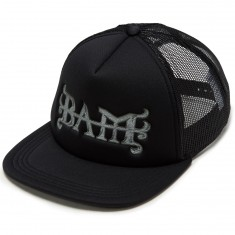 Element Bam Hat - Black