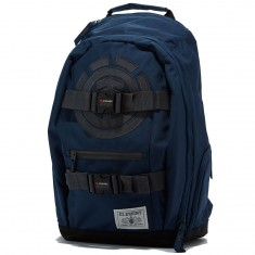 Element Mohave Backpack - Midnight Blue