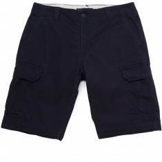 Element Legion Cargo Wk Shorts - Eclipse Navy