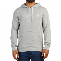 Element Cornell Hoodie - Grey Heather