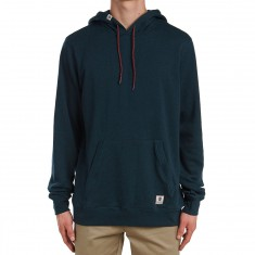 Element Cornell Overdye Hoodie - Reflecting Pond