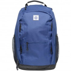 Element S Line Mohave Backpack - Boise Blue