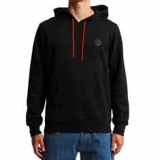 Element Cornell Hoodie - Flint Black