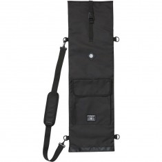 Element WR Skate Bag - Flint Black