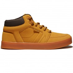 Osiris Helix Shoes - Urban
