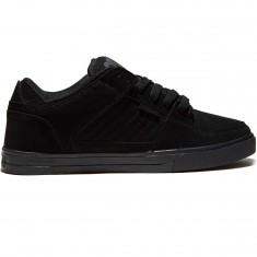 Osiris Protocol Shoes - Black/Ops
