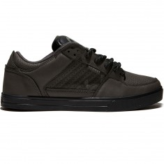 Osiris Protocol Shoes - Charcoal/Work