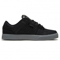 Osiris Protocol Shoes - Black/Charcoal/Work
