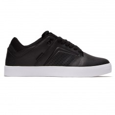 Osiris Techniq VLC Shoes - Black/White