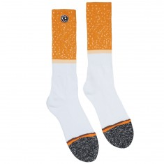 Foundation Cigarette Tall Socks - Multi