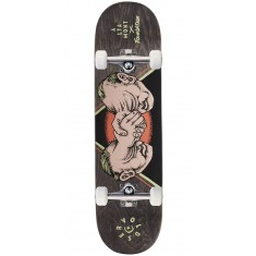 Foundation Servold Altamont Deal Skateboard Complete - 8.25""