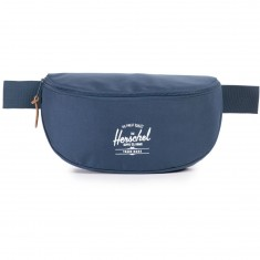 Herschel Supply Sixteen Bag - Navy
