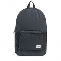 Herschel Supply Daypack Backpack - Black