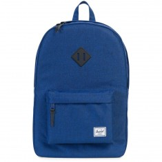 Herschel Supply Heritage Backpack - Rubber Eclipse