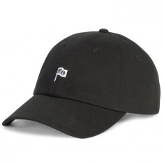 Herschel Supply Sylas Hat - Black