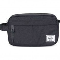 Herschel Chapter Carry On Bag - Black