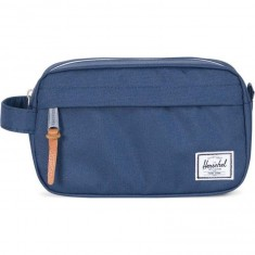 Herschel Chapter Co. Bag - Navy